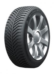 Goodyear Vector 4Seasons 175/65 R13 80T DOT 2009
