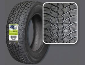 Globgum GALAXIE 205/65 R15 94Q  DOT 2019