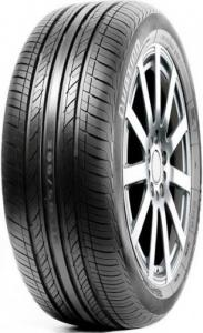 Ovation VI-682 185/70 R13 86H  DOT 2017