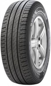 Pirelli CARRIER 185/75 R16C 104R  DOT 2015
