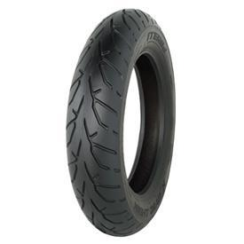 Pirelli NIGHT DRAGON TL Front 140/75 R17 67V  DOT 2013
