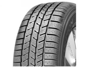Pirelli Scorpion Winter RB 255/50 R20 109V XL DOT 2015 (MÁM POUZE 1 KS PNEU!)