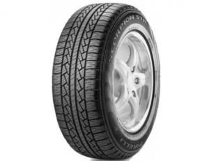Pirelli SCORPION STR 265/75 R16 123R DOT 2004