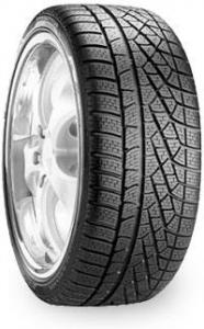 Pirelli Winter 240 Sottozero 295/35 R18 99V N1 DOT 2007