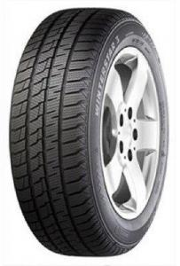 Point-S WINTERSTAR 3 155/80 R13 79Q  DOT 2017