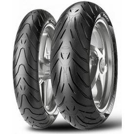 PIRELLI 160/60 ZR17 ANGEL ST 69W