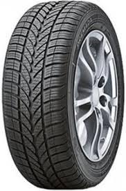 Premada H-720 4Season 155/80 R13 79T  DOT 2016