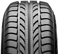 Premada WINTER W-440 145/80 R13 75Q  DOT 2014