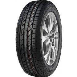 ROYAL-BLACK 185/60 R 14 82H ROYAL COMFORT