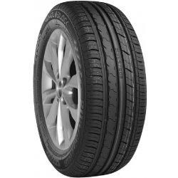 ROYAL-BLACK 255/50 R 19 107V ROYAL PERFORMANCE