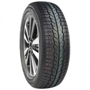 Royal Black SNOW 215/70 R15C 107R  DOT 2019