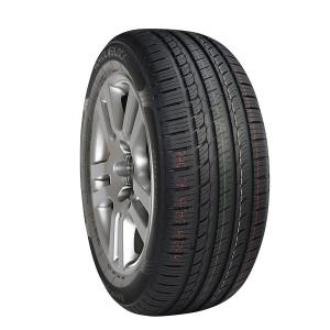 ROYAL-BLACK 215/70 R 16 100H ROYAL SPORT