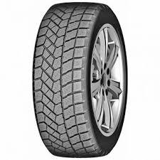 ROYAL BLACK ROYAL S/W 255/55 R20 110H