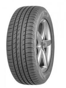 Sava INTENSA SUV 235/70 R16 106H  DOT 2017