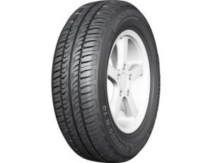 Semperit Comfort-Life 2 155/70 R13 75T DOT 2012