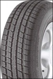 Semperit TOP-GRIP SLG M729 205/80 R16 104S RF DOT 2007