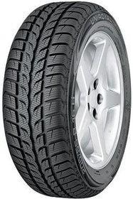 Uniroyal MS PLUS 6 175/70 R13 82T DOT 2010