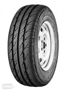 Uniroyal RainMax 3 215/65 R16C 109/107T DOT 2018