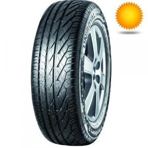 Uniroyal RainExpert 3 175/65 R13 80T  DOT 2014