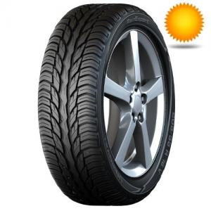 Uniroyal RainExpert 155/65 R13 73T  DOT 2014