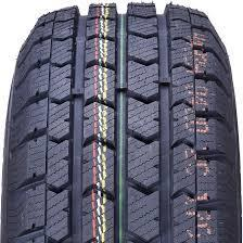 Windforce SNOWBLAZER max 215/65 R16C 109/107R  DOT 2018