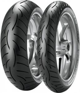 METZELER 180/55 ZR17 ROADTEC Z8 INTERACT 73W (M)