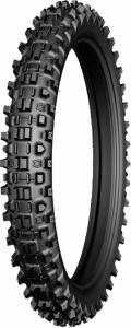 MICHELIN 90/90-21 ENDURO 6 MEDIUM F 54R TT