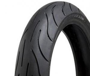 MICHELIN 120/70 ZR17 PILOT POWER 2CT F 58W