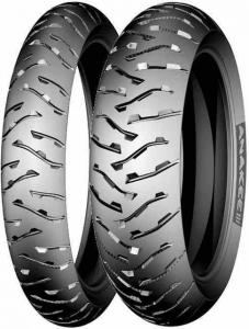 MICHELIN 90/90-21 ANAKEE 3 F 54V DOT2016