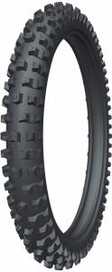MICHELIN 80/100-21 CROSS AC 10 51R F