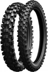 MICHELIN 110/90-19 STARCROSS 5 MEDIUM R 62M