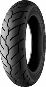 MICHELIN 130/80 B17 SCORCHER 31 F 65H DOT2014