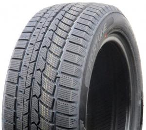 Fortune FSR-901 225/40 R18 92V XL