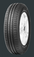 Event Tyres Futurum HP 185/70 R14 88T DOT 2016