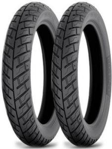 MICHELIN 120/80-16 CITY PRO 60S
