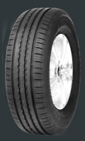 Event Tyres Limus 4X4 235/60 R18 103H DOT 2017