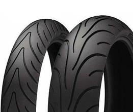 MICHELIN 150/70 ZR17 PILOT ROAD 2 R 69W