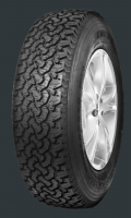 Event Tyres ML 698 7.5R16 112/110N DOT 2016