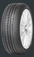 Event Tyres Potentem UHP 255/35 R18 94Y XL FR DOT 2016