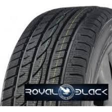 ROYAL BLACK ROYAL WINTER 275/45 R20 110H